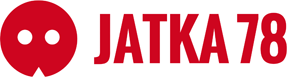 Jatka78